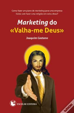 Wook.pt - Marketing do