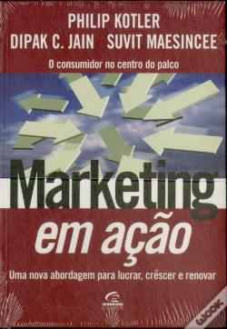 Wook.pt - Marketing em Ação