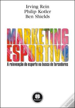 Wook.pt - Marketing Esportivo