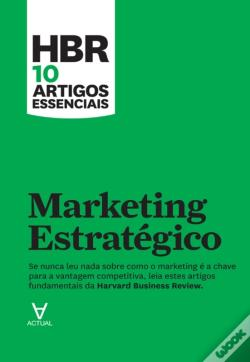 Wook.pt - Marketing Estratégico