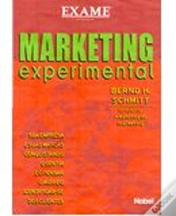 Wook.pt - Marketing Experimental