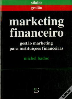 Wook.pt - Marketing Financeiro