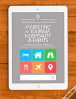 Wook.pt - Marketing For Tourism, Hospitality & Events