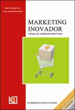 Wook.pt - Marketing Inovador