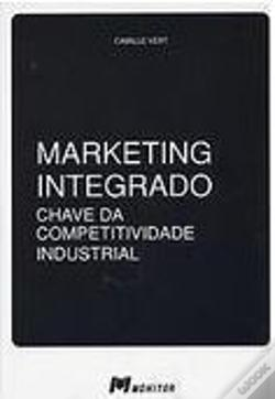 Wook.pt - Marketing Integrado