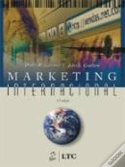Wook.pt - Marketing Internacional