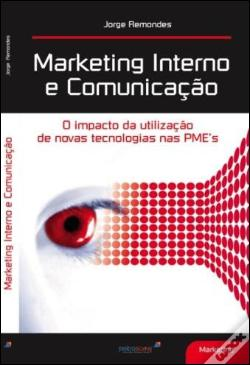 Wook.pt - Marketing Interno e Comunicação