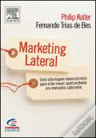 Marketing Lateral