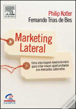 Wook.pt - Marketing Lateral