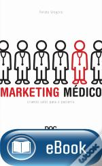 Marketing Medico