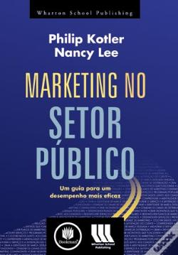 Wook.pt - Marketing no setor público