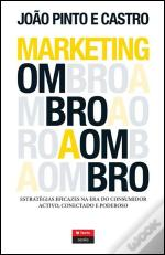 Marketing Ombro a Ombro