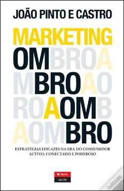 Wook.pt - Marketing Ombro a Ombro