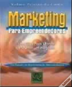 Wook.pt - Marketing para Empreendedores
