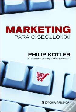 Wook.pt - Marketing para o Século XXI
