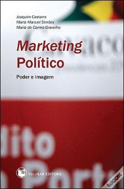 Wook.pt - Marketing Político
