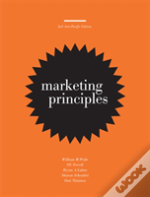Marketing Principles With Student Access 12 Months