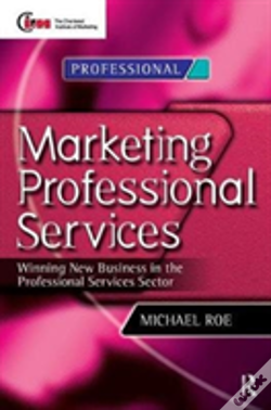 Wook.pt - Marketing Professional Services