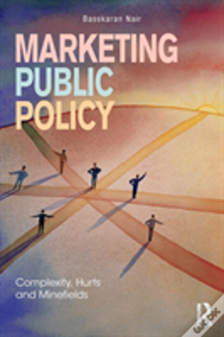 Wook.pt - Marketing Public Policy