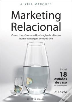 Wook.pt - Marketing Relacional