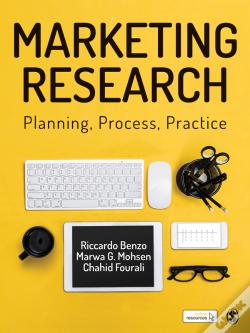 Wook.pt - Marketing Research