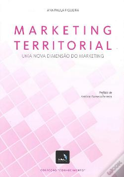 Wook.pt - Marketing Territorial
