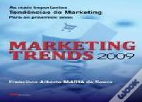 Marketing Trends 2009