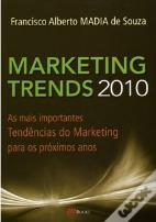 Marketing Trends 2010