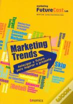 Marketing Trends