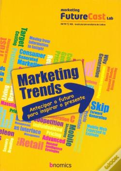 Wook.pt - Marketing Trends