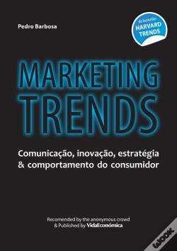 Wook.pt - Marketing Trends (versão portuguesa)