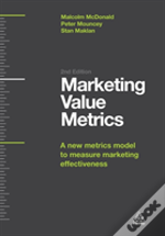 Marketing Value Metrics