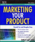 Marketing Your Product With Cd Rom