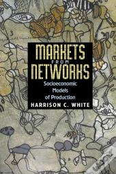 Markets From Networks