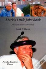 Mark'S Little Joke Book