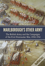 Marlborough's Other Army