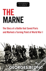 Marne The Story Of A Battle Thpb
