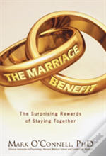 Marriage Benefit