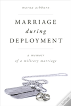 Wook.pt - Marriage During Deployment Deacb
