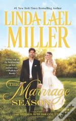 Marriage Season (Brides Of Bliss County - Book 3)