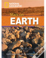 Mars On Earth3000 Headwords
