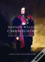 Marshal William Carr Beresford
