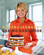 Martha Stewart'S Baking Simple Suppers