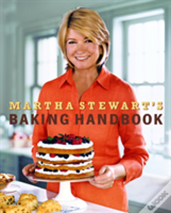 Wook.pt - Martha Stewart'S Baking Simple Suppers