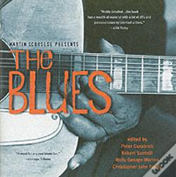 Wook.pt - Martin Scorsese Presents The Blues