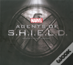 Marvel'S Agents Of S.H.I.E.L.D.: Season Two Declassified