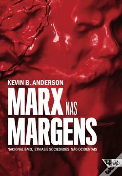 Wook.pt - Marx Nas Margens