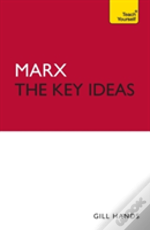 Marx The Key Ideas