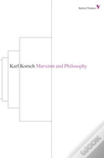 Marxism & Philosophy