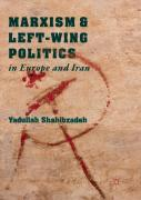 Marxism And Left-Wing Politics In Europe And Iran